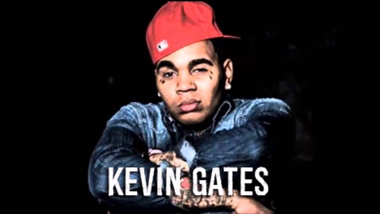 """Download Top beats 2016 BWA Ron """"Damn She Bad"""" Feat. Kevin Gates dOWNLOAD"""