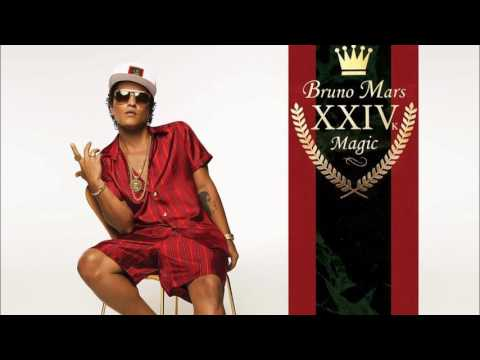 Bruno Mars - Thats What I Like (Remix) Ft. Rihanna, Lil Wayne, Drake
