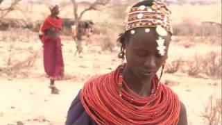 Corne de l'Afrique: œuvrer pour un avenir meilleur après la famine