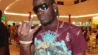 AIDONIA DAY N NIGHT 2K9 (MADDDDD)