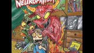 Neuropathia - Worst Band in The World