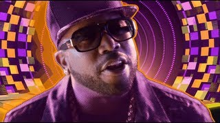 Video Big Boi feat. Kelly Rowland - Mama Told Me  (New Song October 2012) Lyrics - Review/News download MP3, 3GP, MP4, WEBM, AVI, FLV Agustus 2018