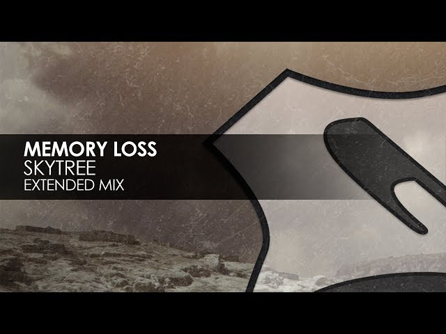 Memory Loss - Skytree
