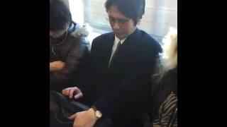 crazy salaryman 2.mp4