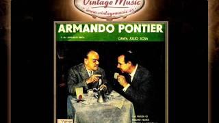 Armando Pontier -- Taquito Militar (VintageMusic.es)