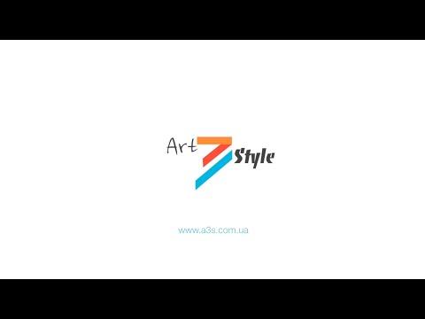 My Web & App design