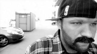 Sztigar Bonko - Kauabanga - feat. San-Dacz, Ras Tabaka, DJ Falcon1 (HD)
