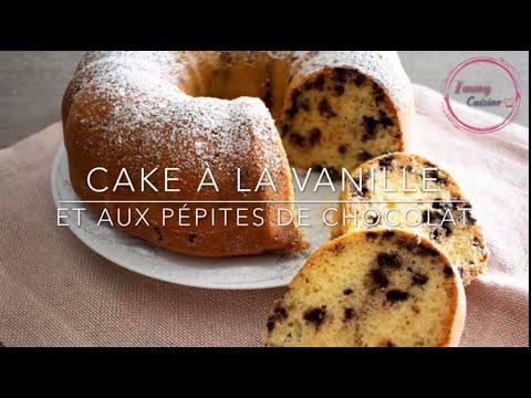 cake-à-la-vanille-et-aux-pépites-de-chocolat-moelleux-et-facile