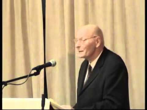 Ewald Frank - 2013-11-15-1600 - Johannesburg - english