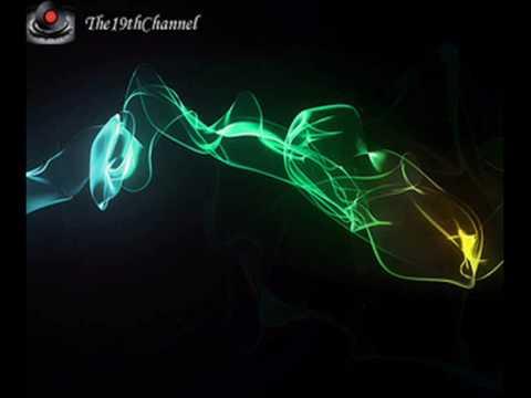 InContext - As The Sun Goes Down (Santori C Remix)