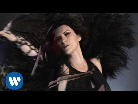 Laura Pausini - Troppo Tempo