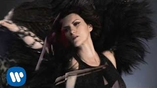 Laura Pausini - Troppo Tempo (Official Video)