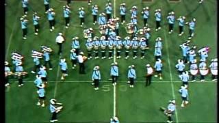 DCI 1976 - Oakland Crusaders -