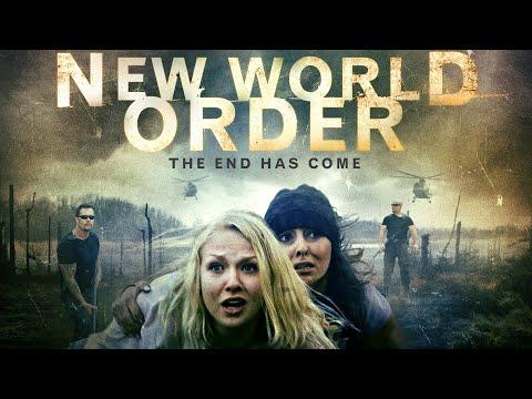 New World Order: