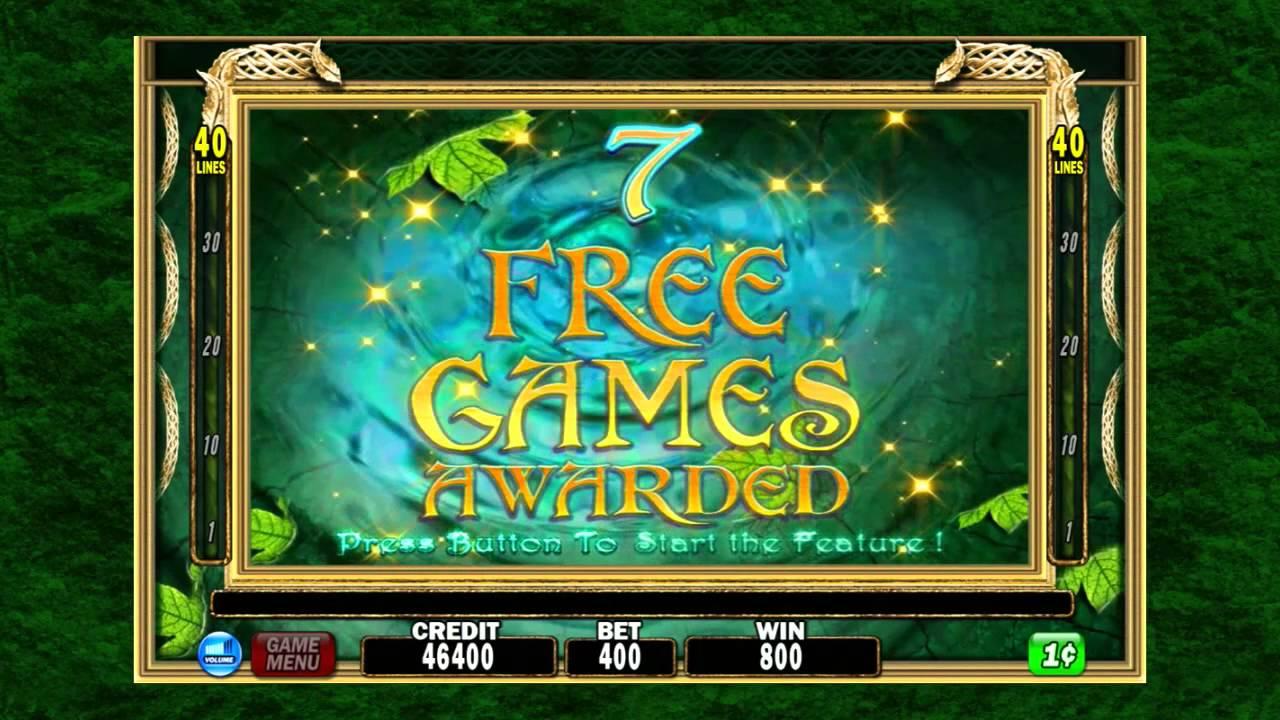 Ancient arcadia high5 casino slots dice play xmas