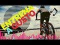 musica para entrenar en bicicleta 2020