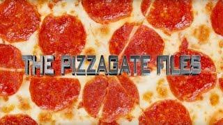 Repeat youtube video The Pizzagate Files E01 w/ Daniel Wright & Robbie Martin