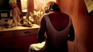 Der Samurai Trailer | Fantastic Cinema 2015
