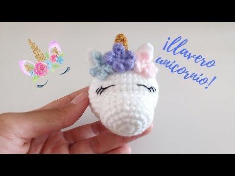 Crochet Cactus Series - Nopal - ZoeCreates   Amigurumi, Tejidos, Nopal   360x480