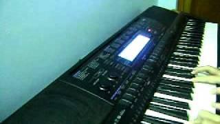 Đến Giờ Phút Này Đây - Minh Hằng [Piano cover ShandyTin91]