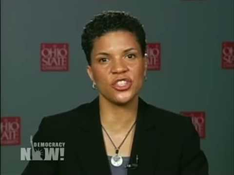 "michelle alexander mass incarceration Everything you think you know about mass incarceration is wrong michelle alexander's ""the new jim crow,"" concluded that the war on drugs was central to the."