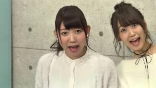 ニコニコ生放送放送日:2016年11月12日(土)= 2016年もi☆Ris×J-Debit に...