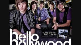 Watch Hello Hollywood Kids Undercover video
