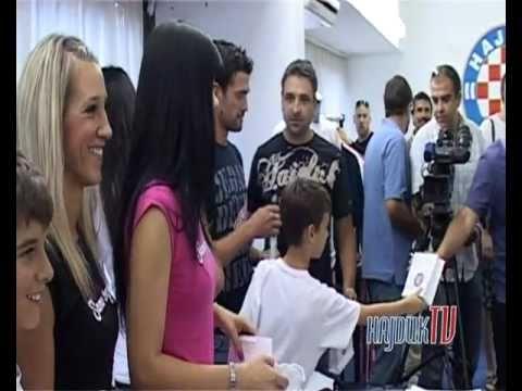 HajdukTV 054