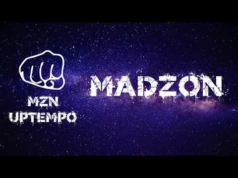 Guest Mix by MadZon