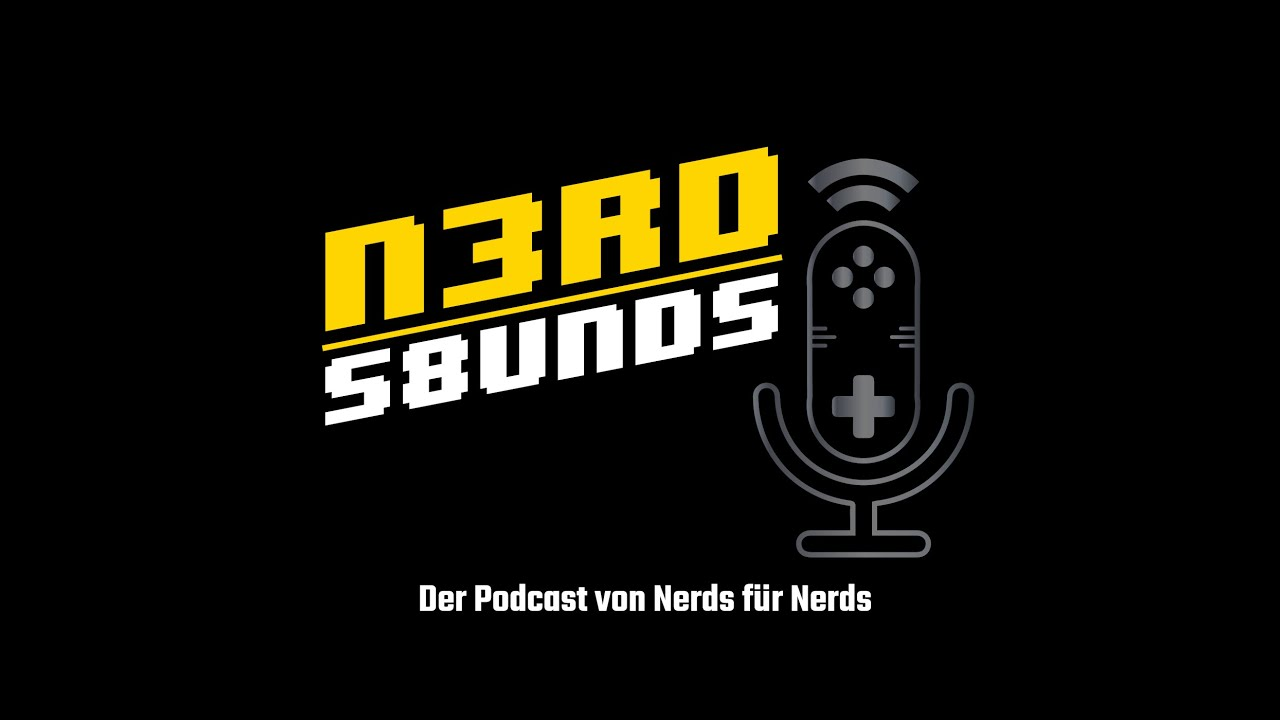 N3rdS8unds Podcast Folge 2 - Last of Us Part II