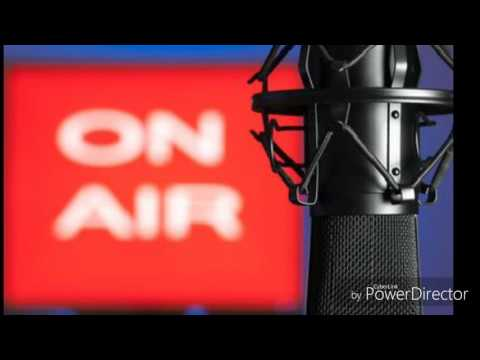 Dr Samori Swygert : Black Radio Hosts   Sabotaging The Black  Community