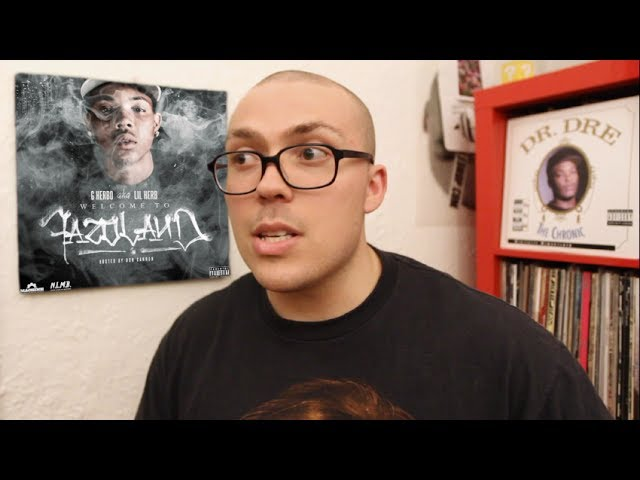 lil-herb-welcome-to-fazoland-mixtape-review-theneedledrop