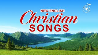 2019 Praise Song Collection - English Christian Songs With Lyrics