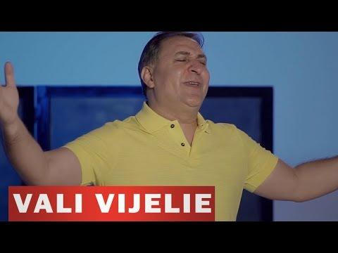 VALI VIJELIE - DACA FERICIREA (VIDEO 2018)