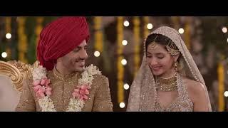 Ghar Nari   Fareed Ayaz   Mahira Khan   Adeel Hussain   Sheheryar Munawar   Ho Mann Jahan   YouTube