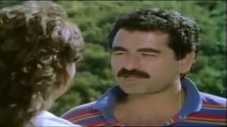 Doblaji Kurdi İbrahim Tatlıses Mavi Mavi