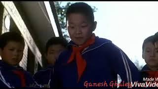 Movie Clip: Jet_Li_S_The Enforcers Divx
