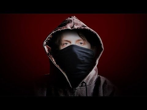 Anonymous - The Hacker Wars Full Documentary