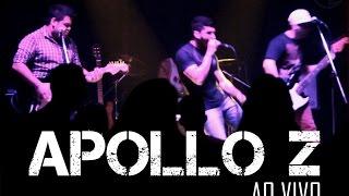 Baixar APOLO Z - Vídeo Promo 2014 (Ao Vivo)