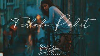 Download Slank - Terlalu Pahit [Lirik Video]