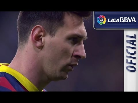 Resumen | Highlights Real Madrid (3-4) FC Barcelona - مباراة ريال مدريد وبرشلونة - EL CLÁSICO -  HD