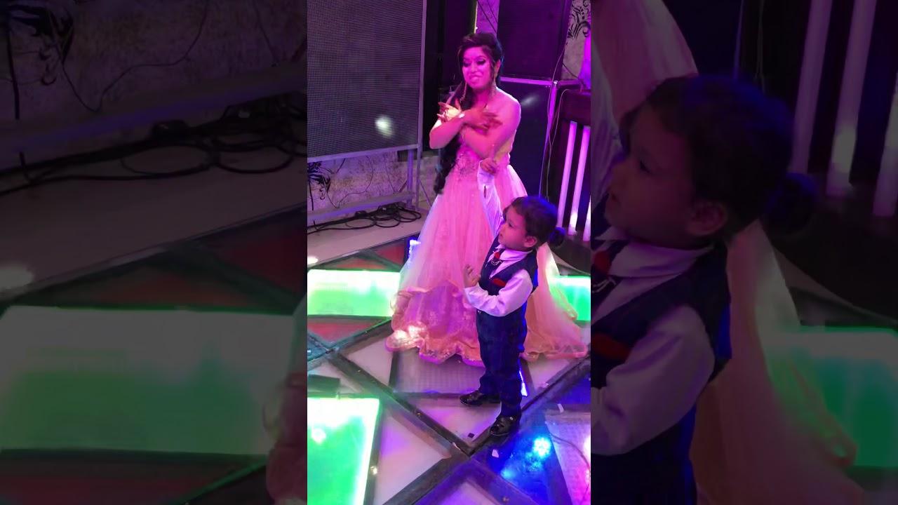 Download Sandli sandli bride dance