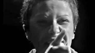 Depoimento de Elis Regina acerca de Tom Jobim, 1973