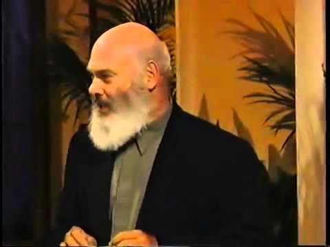 Spontaneous Healing Andrew Weil Pdf