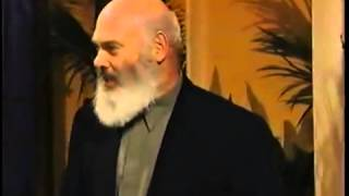 Dr. Andrew Weil's Spontaneous Healing
