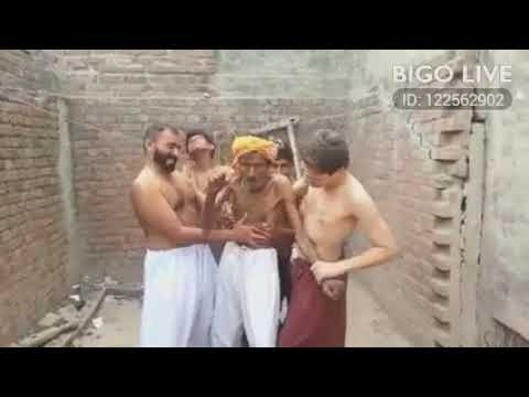 Funny video this || video only for joke