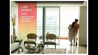 Provident Capella Whitefield Lifestyle
