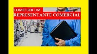G1 >> CURSO REPRESENTANTE COMERCIAL DO DISTRIBUIDOR SERASA EXPERIAN