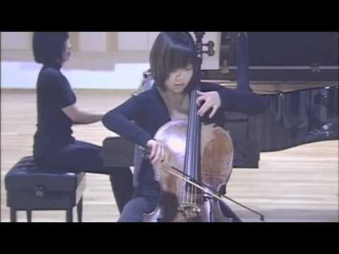 Tchaikovsky Pezzo Capriccio