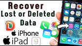 How to get back keepsafe Forget your PIN 2016 (100% Work
